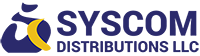 Syscom Distributions LLC