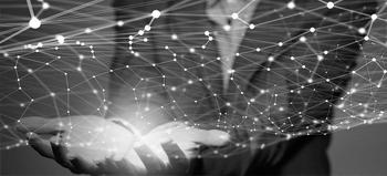 IT networking Qatar