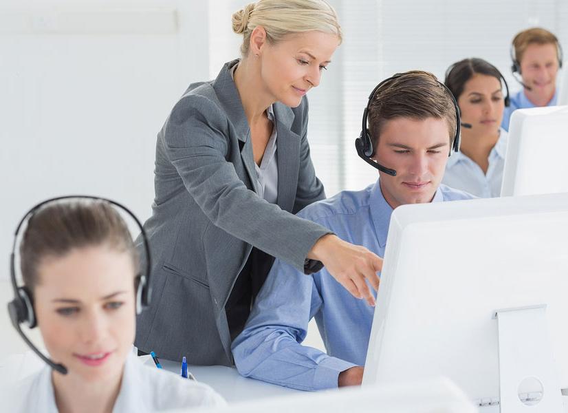 avaya telephony solutions in Qatar