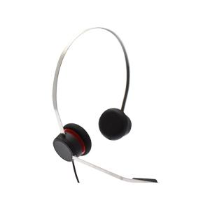Avaya Headset