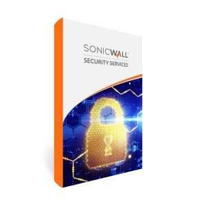 SonicWall Licenses, Subscriptions & Renewals
